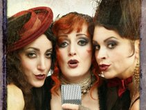 The Libertine Belles