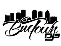 Buc Town DJ's