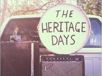 The Heritage Days