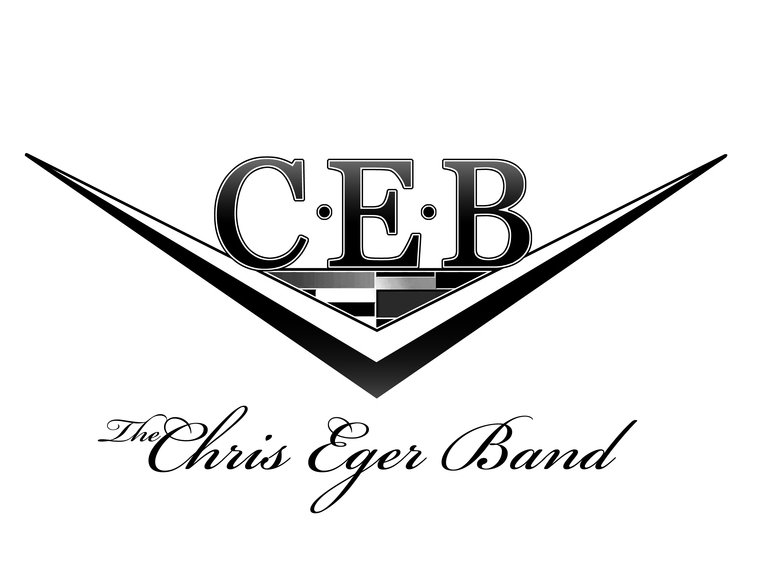 Image for Chris Eger Band