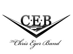 Image for Chris Eger Band