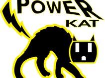 PowerKat