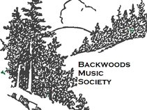 Daniel Bryan / Backwoods Music Society