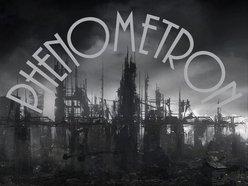 Image for Phenometron