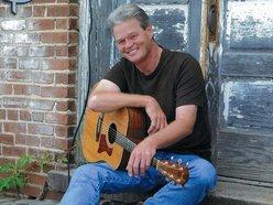 Image for Doug Stone