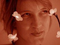 Amelie Cherubin