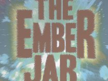 The Ember Jar