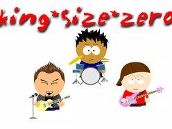 King Size Zero