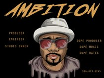 AMBITIONBEATS