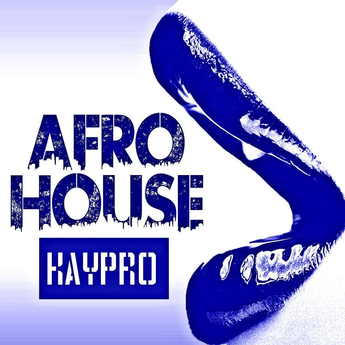 Kaypro reverbnation for Funky house artists