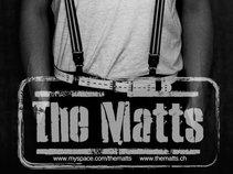 The Matts