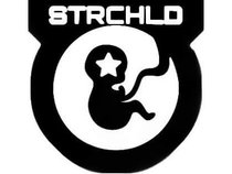 STRCHLD