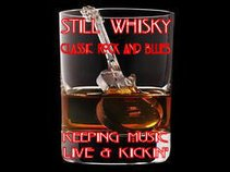 Still Whisky