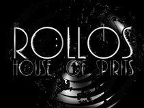 The Rollos