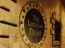 Image for The Longest Night (TLN)