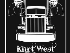 Image for The Kurt West Express