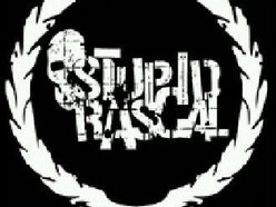 Image for stupid rascal