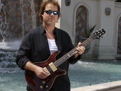 Image for Jim Nichols Band