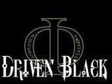 Driven Black