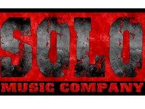 SOLO Music Company