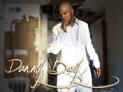 Image for Danny Boy