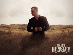 Image for Kaleb Hensley