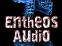 Entheos Audio Production