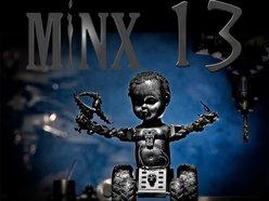 Image for MiNX