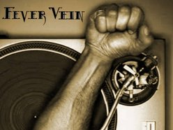 Image for Fever Vein