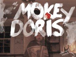 Image for Mokey Doris