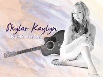 Skylar Kaylyn