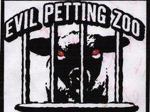 Evil Petting Zoo