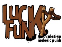 Lucky Funky