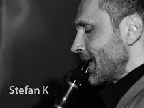Stefan K