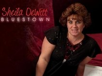 Sheila DeWitt