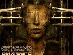 Image for Crysand