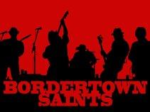 Bordertown Saints