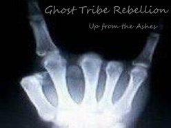 Image for Ghost Tribe Rebellion