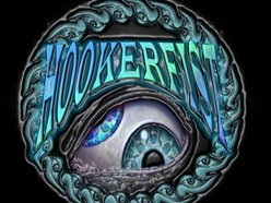 Image for NW Tool Tribute Hookerfist