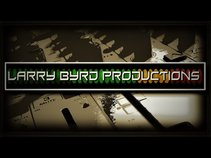 Larry Byrd Production