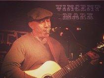 Vincent Mark