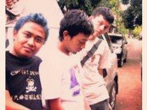Papio Band