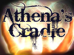 Image for Athena's Cradle