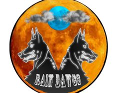 The Rain Dawgs