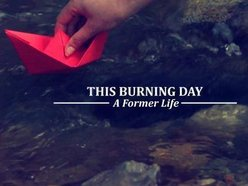 Image for This Burning Day