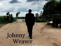 Johnny Weaver
