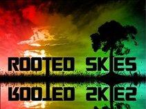 Rooted Skies