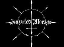 Impaled Martyr