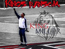 King Miller