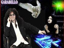 Garabello